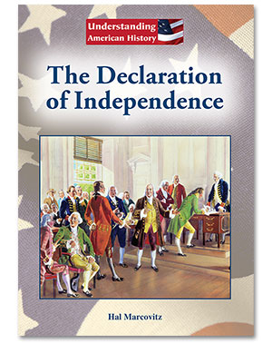 Understanding American History: The Declaration of Independence