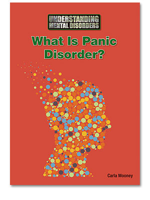Understanding Mental Disorders: What Is Panic Disorder?
