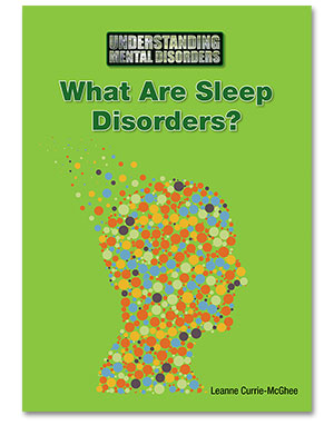 Understanding Mental Disorders: What Are Sleep Disorders?