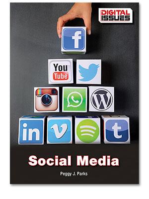 Digital Issues: Social Media