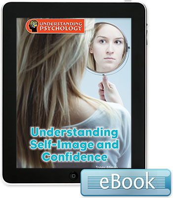 Understanding Self-Image and Confidence - eBook