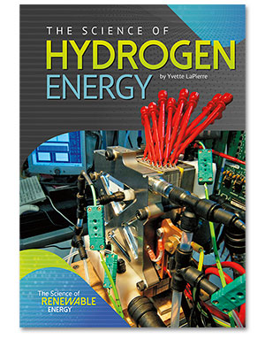 The Science of Hydrogen Energy