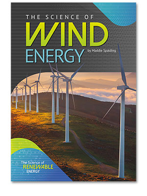 The Science of Wind Energy