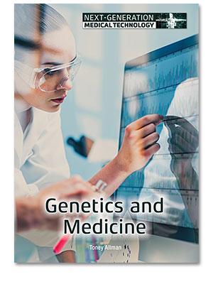 Genetics and Medicine