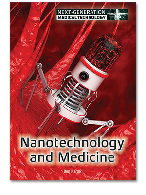 Nanotechnology and Medicine