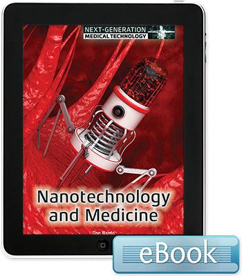 Nanotechnology and Medicine - eBook