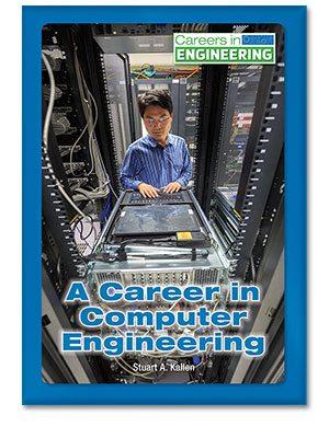 A Career in Computer Engineering