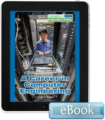 A Career in Computer Engineering - eBook