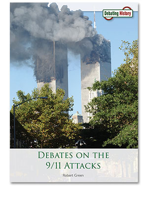 Debates on the 9/11 Attacks