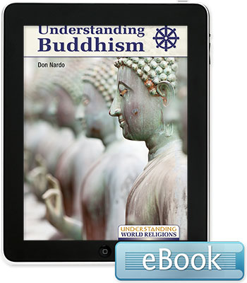 Understanding Buddhism - eBook