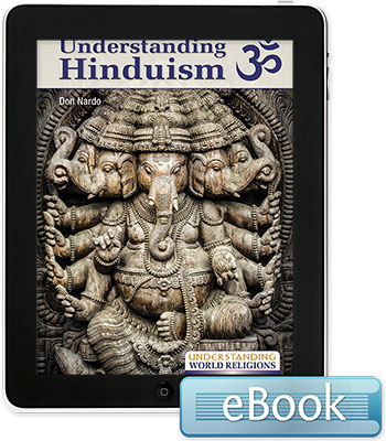 Understanding Hinduism - eBook