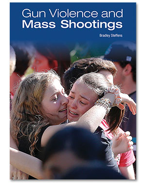 Gun Violence and Mass Shootings