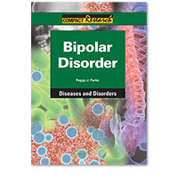 Compact Research: Diseases & Disorders: Bipolar Disorder