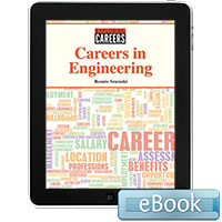Exploring Careers: Careers in Engineering