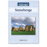 History's Great Structures: Stonehenge