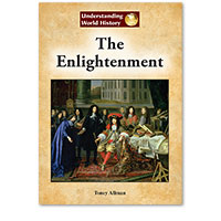 Understanding World History: The Enlightenment