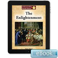 Understanding World History: The Enlightenment
