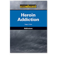 Compact Research: Addictions: Heroin Addiction