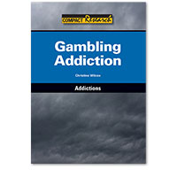 Compact Research: Addictions: Gambling Addiction