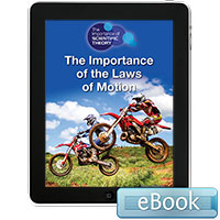 The Importance of Scientific Theory: The Importance of the Laws of Motion eBook
