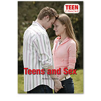 Teen Choices: Teens and Sex