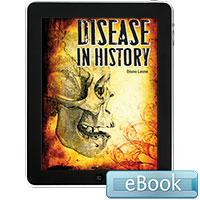 Disease in History eBook