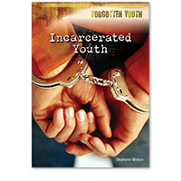 Forgotten Youth: Undocumented Immigrant Youth