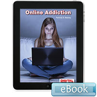 Digital Issues: Online Addiction eBook