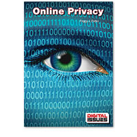 Digital Issues: Online Privacy