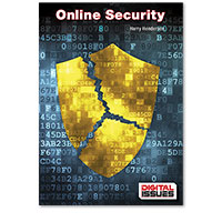 Digital Issues: Online Security