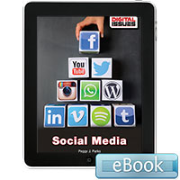 Digital Issues: Social Media eBook