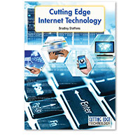 Cutting Edge Technology: Cutting Edge Internet Technology