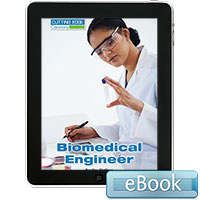 Biomedical Engineer - eBook