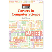 Exploring Careers: Careers in Computer Science