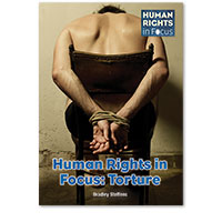 Human Rights in Focus: Torture