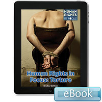 Human Rights in Focus: Torture - eBook