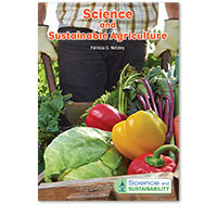 Science and Sustainability: Science and Sustainable Agriculture