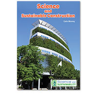 Science and Sustainability: Science and Sustainable Construction