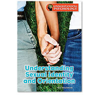 Understanding Psychology: Understanding Sexual Identity and Orientation