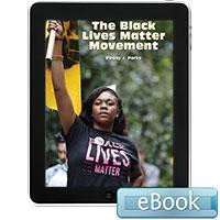 The Black Lives Matter Movement - eBook