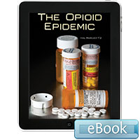 The Opioid Epidemic - eBook