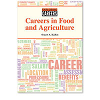 Careers in Food and Agriculture