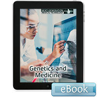 Genetics and Medicine - eBook