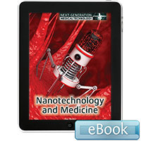 Nanotechnology and Medicine - eBook