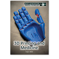 3D Printing and Medicine