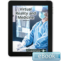 Virtual Reality and Medicine - eBook