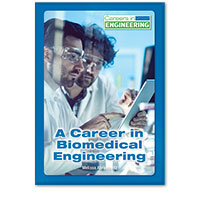 A Career in Biomedical Engineering