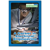 A Career in Electrical Engineering