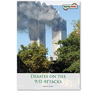 Debates on the 9/11 Attacks