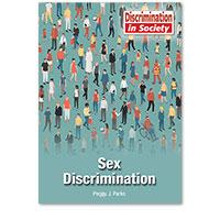 Sex Discrimination